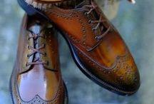 male . style . attire . fabrics