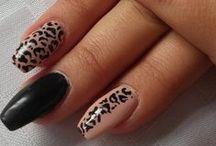 I love nails <3