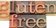 Prendre le temps de ... cuisiner sans gluten / sans lactose - Gluten free / recettes sans gluten et /ou sans lactose Gluten free