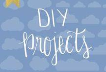 DIY Projects / DIY Travel Hacks, Diy Travel Projects, DIY Travel Ideas, DIY Travel, DIY projects, travel DIY, Travel DIY packing, Travel DIY hacks, Travel DIY decor, Travel DIY crafts