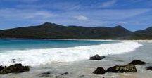 Strandliebe / Die schönsten Strände der Welt / Das Meer – ein absoluter Sehnsuchtsort! Die Welt hat unzählige schöne Strände zu bieten, jeder für sich einzigartig schön!   Hier pinnen Reiseblogger der #Strandliebe Aktion auf www.jointhesunnyside.de und pinnen Ihre schönsten Strände/Strandmomente - Du kennst auch einen besonderen Strand und möchtest mitpinnen? Dann schreib mir einfach eine PN! Bitte jeweils nur 3 Pins pro Tag!