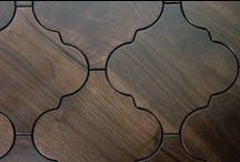 Interiors-Flooring