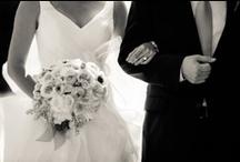 Wedding / by Elizabeth Hood