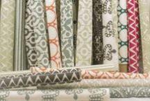 Interiors-Fabric