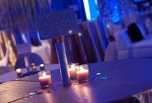 abba / by Elissa- One Stone Events