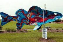 Lorain County Arts and Culture