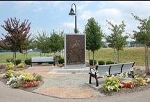 Lorain County History