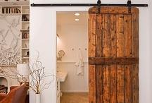 Interiors-Doors & Windows