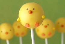 Easter Ideas / by Coupons.com