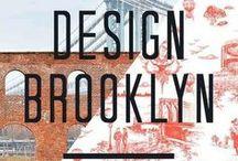 Design / beautiful graphic design