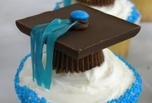 Graduation Party Ideas / by Coupons.com