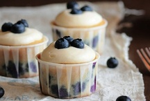 Drinks & Desserts / Sweet treats that are sure to satisfy any sweet tooth. / by Coupons.com