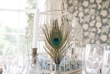 1920's Vintage / Edwardian vintage, elegance and decadence. Think Great Gatsby, Downton Abbey wedding, Brideshead Revisited, Parade's End... wedding inspiration from Surrey wedding venue Nonsuch Mansion