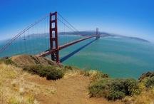 Girls trips SF - April 2013 / Done! / by San Smith