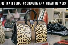 Chic Blog {How-To}