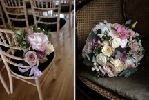 Romantic English Rose / English roses, tea cups, big white balloons, soft colours, blowsey, summer.... wedding inspiration from Surrey wedding venue Nonsuch Mansion