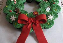Christmas & gift ideas