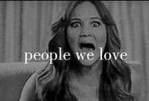 People We Love