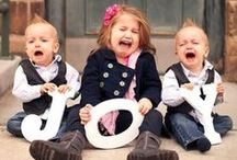"""Make 'em laugh / """"The most wasted of all days is one without laughter."""""""