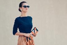 style / by Tatsiana Dudaruk