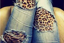 My Style / by Amanda