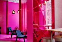 Interior Delight №2 / Deco And Design / by ULF G B☮HLIN