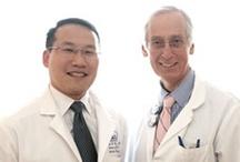 Thyroid Shmyroid / Adventures in Thyroid Cancer
