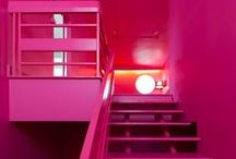 Lofts №2 / . / by ULF G B☮HLIN