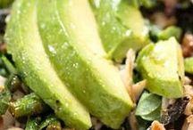 Lowcarb-food / Recept