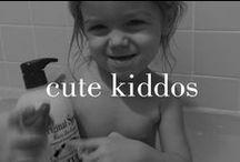 Kids Corner   Adorable Little Babies & Kiddos / All the adorableness on one board.