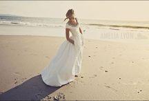 Simple Elegant Wedding Dresses