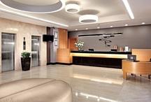 Midtown Hotel İstanbul / Taksim, Lamartin Cad. No.13, 34437 Beyoğlu/ İSTANBUL  T : +90 212 361 67 67 info@midtown-hotel.com