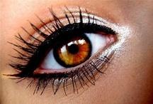Inspiraciones y trucos de Belleza / Maquillaje, peinados, formas de pintarse las uñas...para ponerse guapa :)
