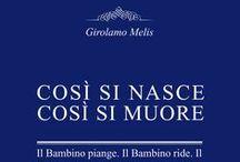 Girolamo Melis