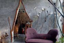 Interesting interiors / Interior ..
