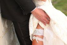 One day wedding ideas / Ideas