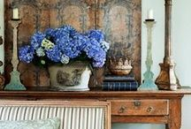 Beautiful Ambience and Accessories / by Cindy LoPiccolo