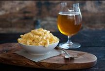BEER/BACON/MUSIC: recipes with beer AND bacon