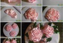 Flores. / by iris ruz