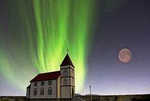 Iceland deservs separate board