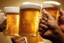 Beer / Beer, cocktails, alcohol