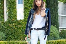 Fashionistas :)