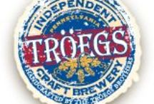 Troegs Brewing Company #craftbeer #beerbaconmusic / Troegs joining the all-star lineup at Beer Bacon Music BEER BACON MUSIC: AN EPIC 2-DAY FESTIVAL MAY 17 & 18, 2014 | FREDERICK, MD FAIRGROUNDS 2 days, 100+ beer varieties, 2-ton all-you-can-eat bacon bar, 50+ intriguing bacon dishes, 10 rockin' bands