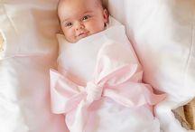 It's a Girl! / Baby girl :)) / by Inna Zver