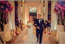 ...Our Wedding Photos / Wedding Inspiration