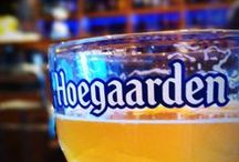 Hoegaarden #beerbaconmusic #craftbeer / Hoegaarden will be one of the fine brewers at the EPIC 2 day festival May 17th and 18th at the Frederick Fairgrounds in Maryland buy tickets www.beerbaconmusic.com #craftbeer