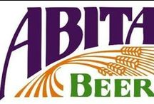 Abita Brewing #craftbeer #beerbaconmusic / Abita Brewing will be one of the fine brewers at the EPIC 2 day festival May 17th and 18th at the Frederick Fairgrounds in Maryland buy tickets www.beerbaconmusic.com #craftbeer