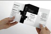 Brochure/Leaflet D