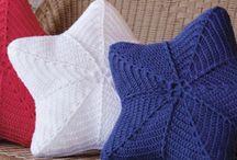 Crochet / by Gyliel