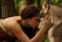 Peoples&Animals